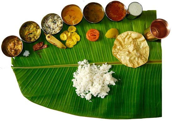 Southern taste in jaipur jaipur beat for Authentic south indian cuisine