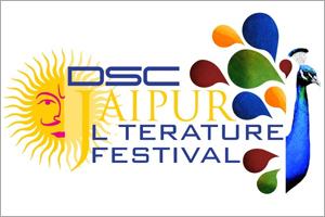 1993172080_LS_DSC_Jaipur