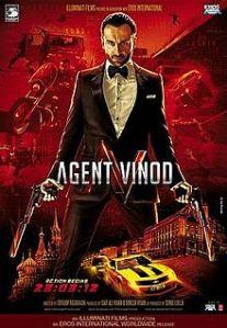 220px-Agent_Vinod_2