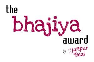 bhajiya copy