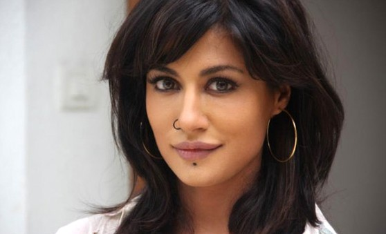 Chitrangada-Singh-as-a-rookie-intern-at-an-Ad-Agency-560x374