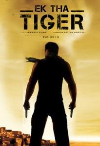 ek-tha-tiger-bollywood-movie-poster