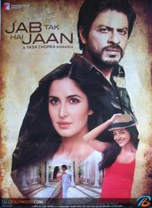 Jab-Tak-Hai-Jaan-New-Poster-2-tbwm