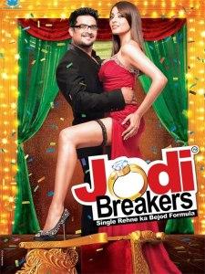 jodi-breakers