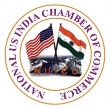 NUICC logo