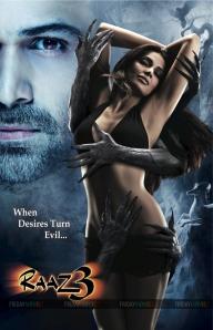 Raaz-3-movie-poster