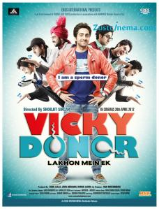 Vicky_Donor_First_Look_poster01