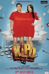 Vivek-Oberoi-Mallika-Sherawat-In-Kismet-Love-Paisa-Dilli-Movie-Poster