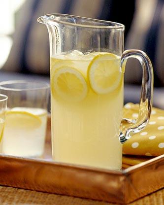 Cool-Drink-Lemon-Juice1