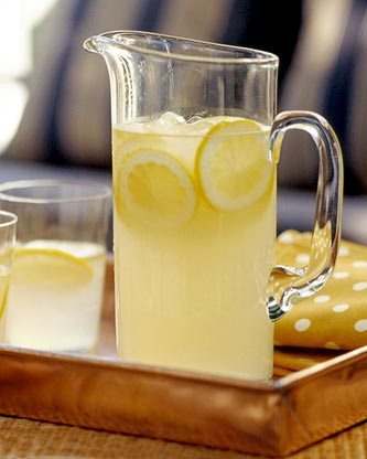 Cool-Drink-Lemon-Juice1