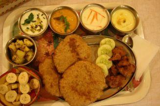 navratri-food-saagaar