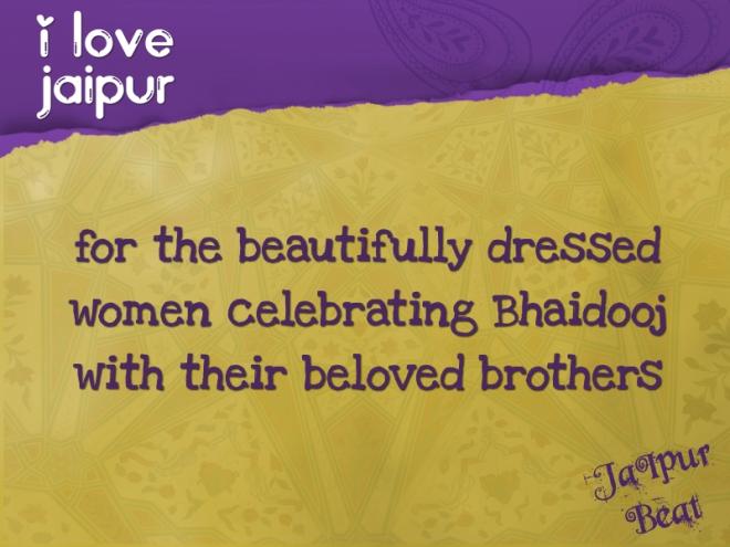 i love jaipur-18 copy