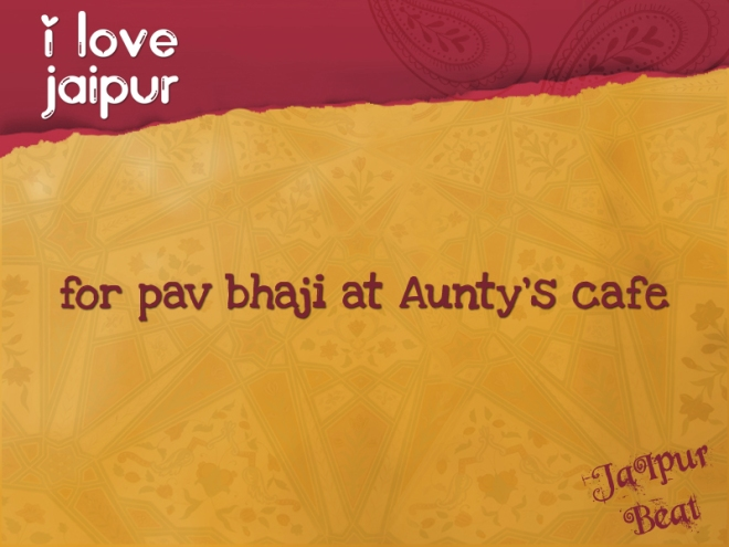 i love jaipur-21 copy
