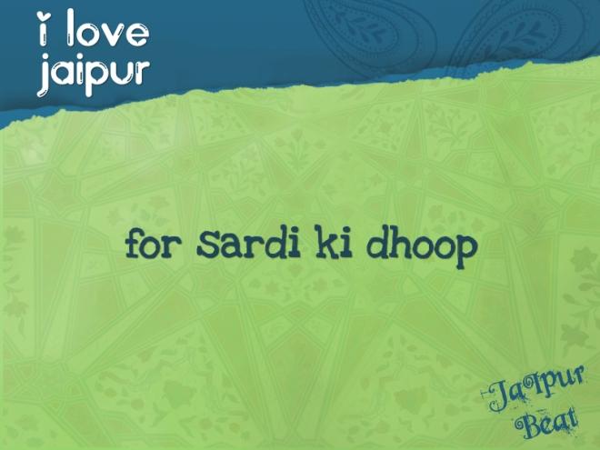 i love jaipur-24 copy