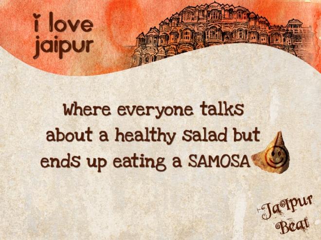 i love jaipur-25 copy
