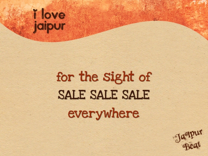 i love jaipur-26 copy (1)