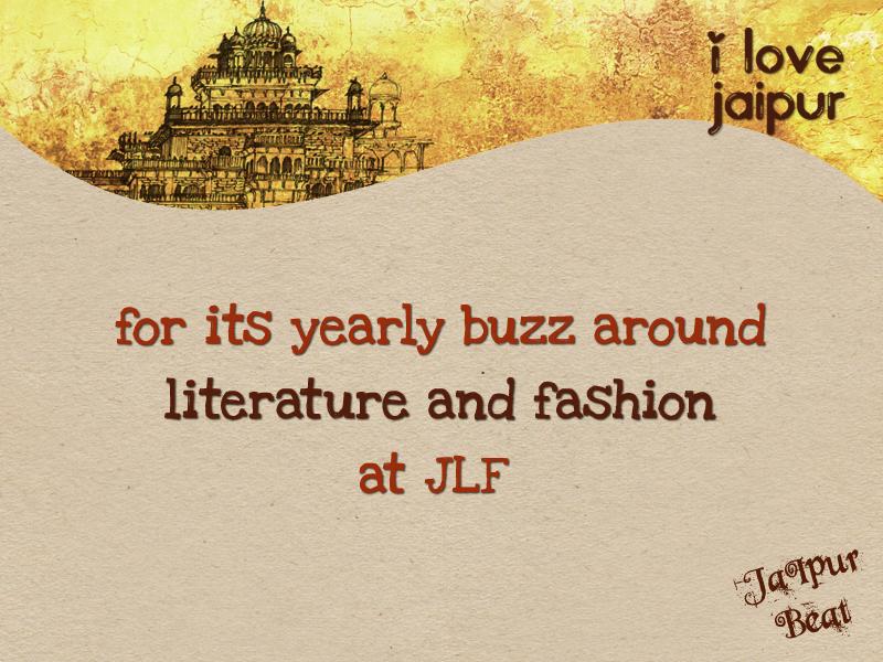 i love jaipur-26 copy