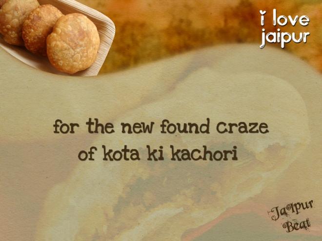 i love jaipur-29 copy