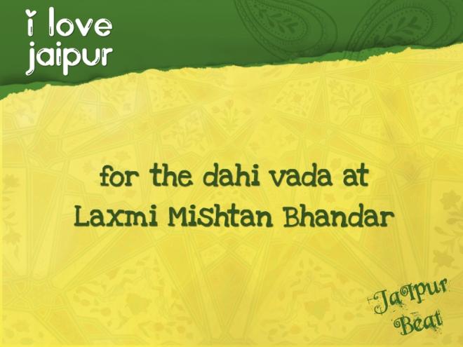 i love jaipur-3 copy