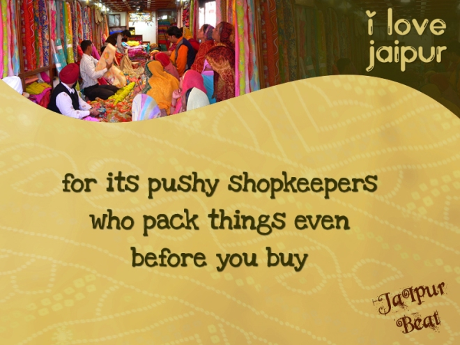 i love jaipur-30 copy