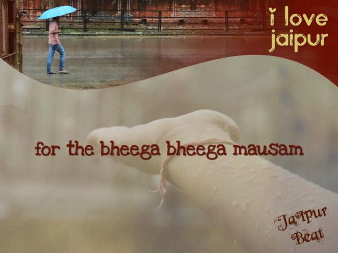 i love jaipur-31 copy