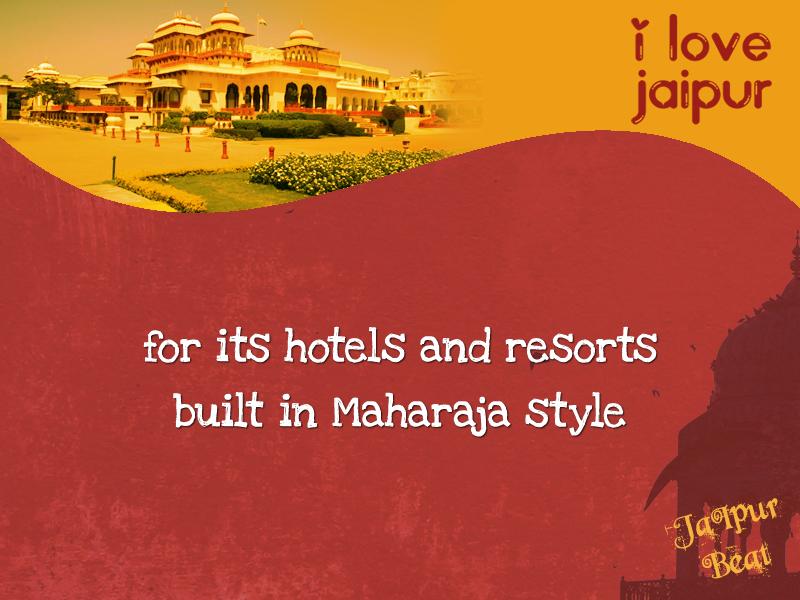 i love jaipur-33 copy