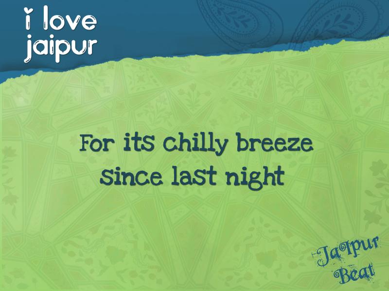 i love jaipur-4 copy