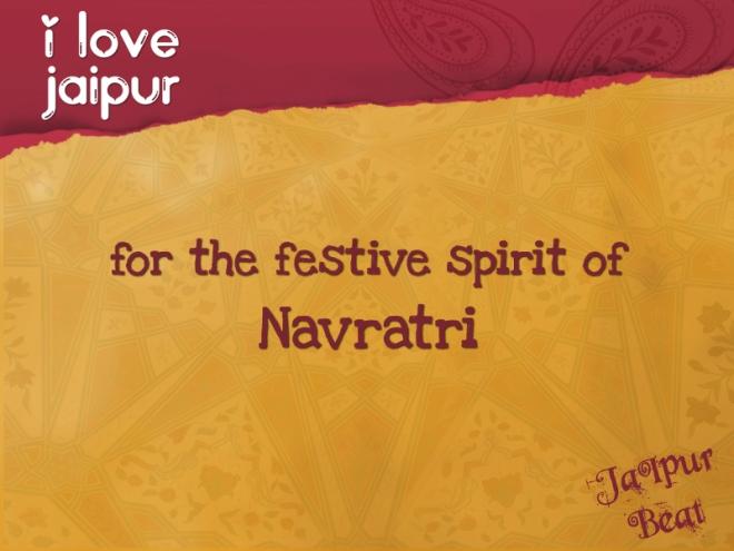 i love jaipur-7 copy