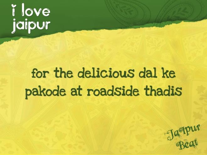 i love jaipur-dal ke pakode copy