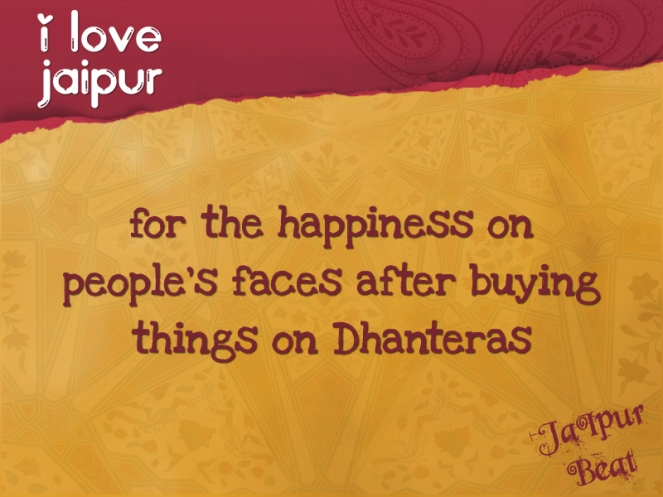 i love jaipur-dhanteras copy