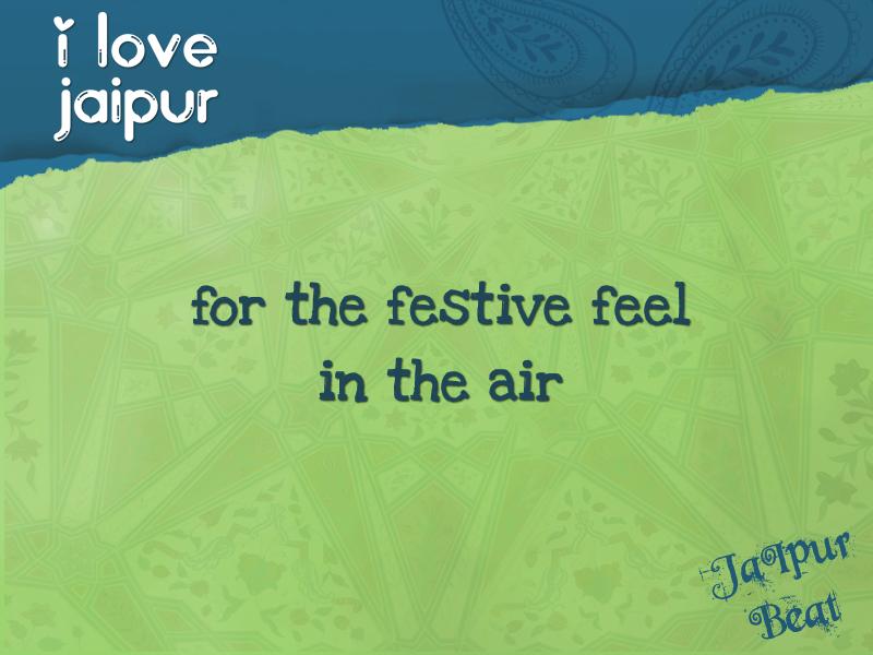 i love jaipur-festive feel copy