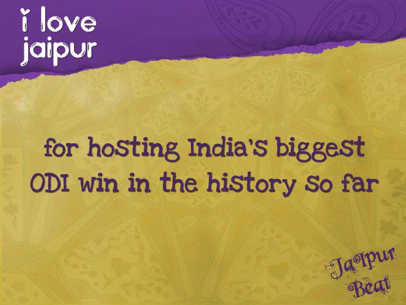 i love jaipur-India copy