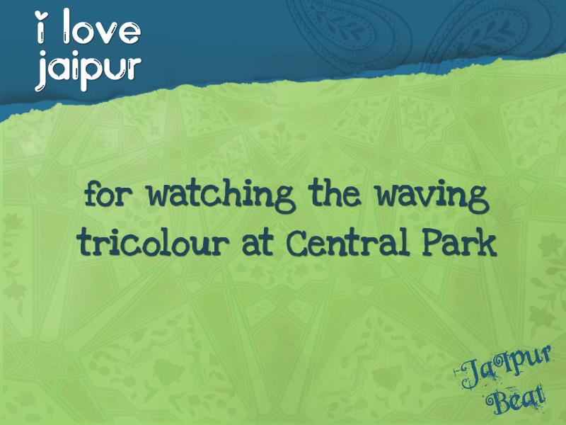 i love jaipur-tricolor-copy