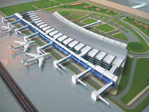 jaipur-airport-1