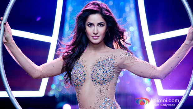 Katrina-Kaif-in-astill-From-Dhoom-3