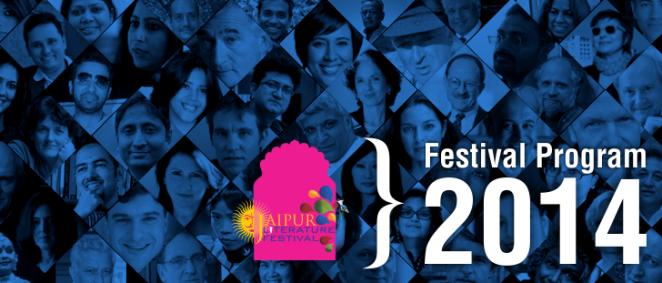 Jaipur-Literature-Festival-2