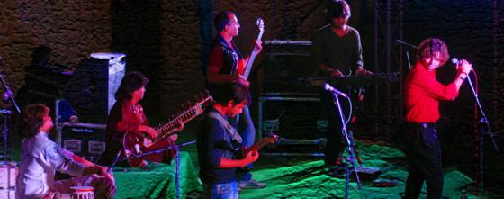 rock-veda