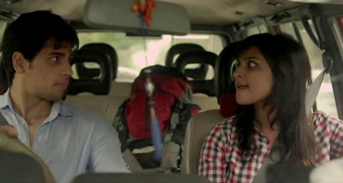 hasee_toh_phasee_movie_stills