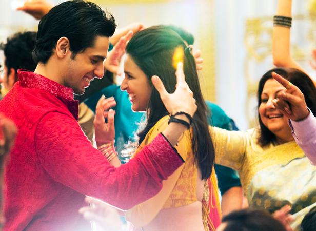 Sidharth-Malhotra-and-Parineeti-Chopra-Pics-from-Hasee-Toh-Phasee