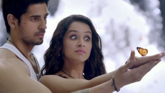 Galliyan_Official_Song_From_Ek_Villain