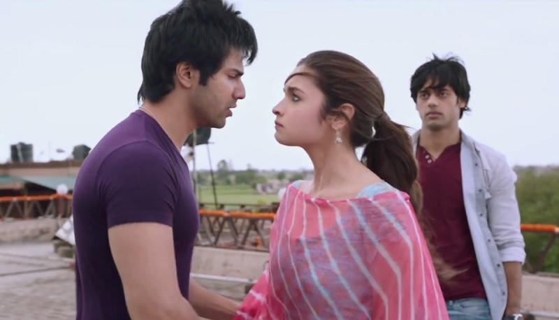 Alia-Bhatt-and-varun-Samjhawan-Unplugged-Humpty-Sharma-Ki-Dulhania-_111