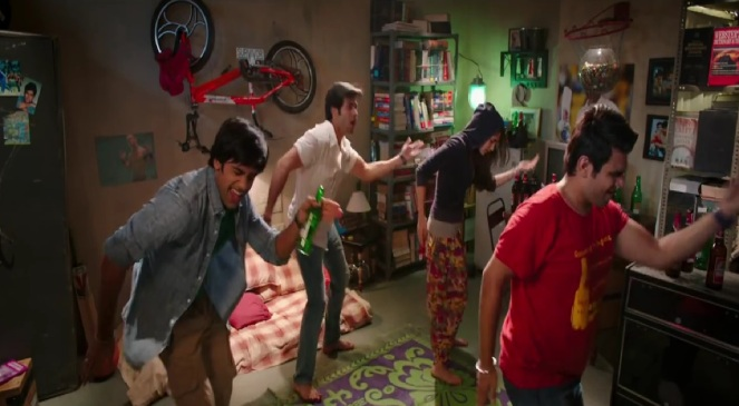Humpty-Sharma-Ki-Dulhania-Official-Trailer-_-Varun-Dhawan-Alia-Bhatt02-09-41