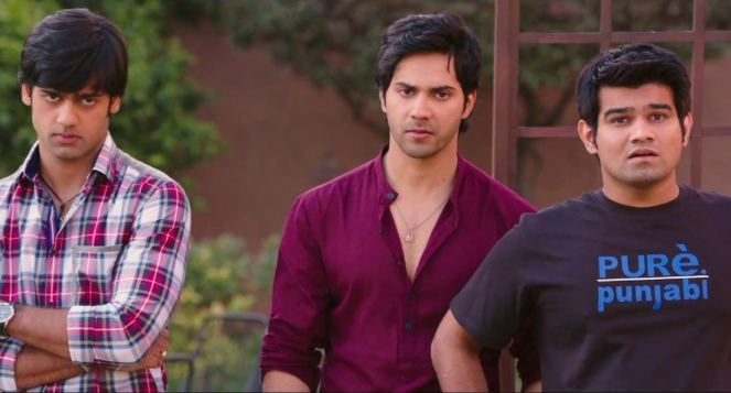 varun-dhawan-in-humpty-sharma-ki-dulhania-movie-3