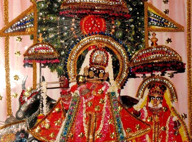 b_govinddevji_temple_jaipur