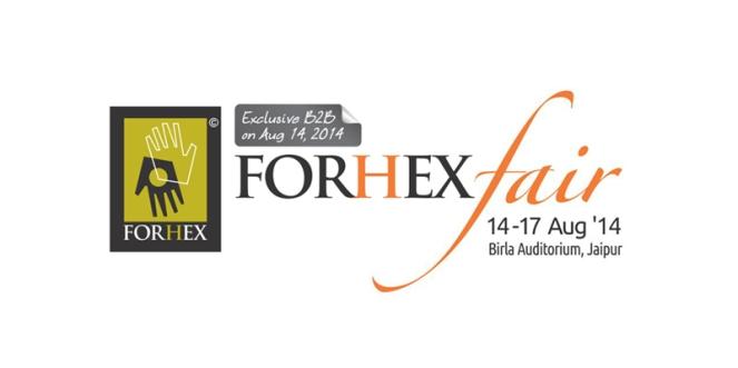 forhex