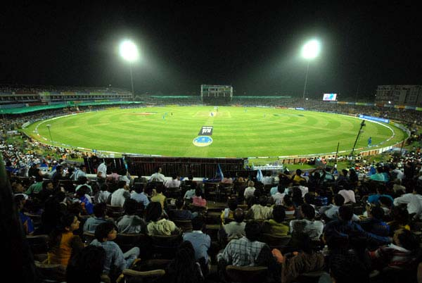 SMS-Stadium-Jaipur-2012-999-news