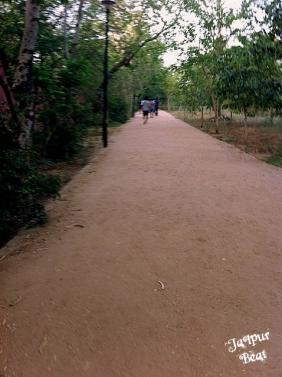 central-park-jaipur