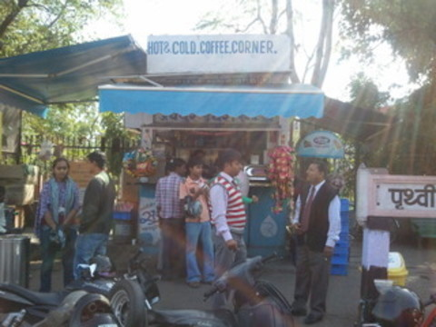 hotandcoldcoffeecorner-Jaipur-0 (1)