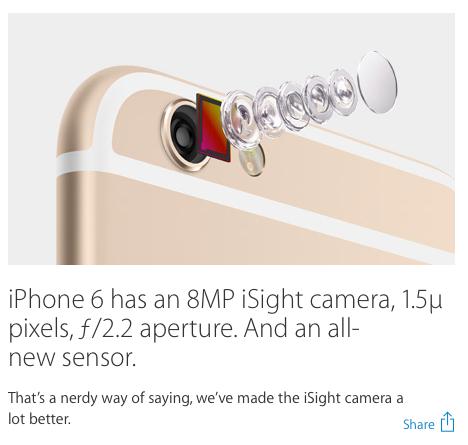iPhone 6 review Jaipur Beat