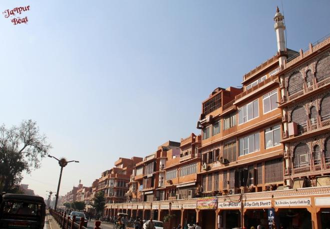 johri-bazar